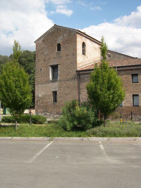Castello Oppeano