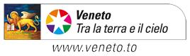 Veneto - Tra la terra e il cielo